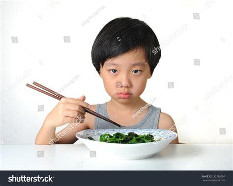 boys apinkasia little asian images usseek com