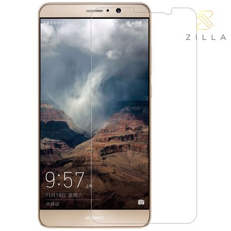 Zilla 25d Tempered Glass Curved Edge Protection Screen 026mm For Sam 4 zilla 2 5d tempered glass curved edge 9h 0 26mm for huawei mate 9 jakartanotebook
