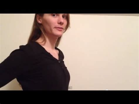 photo feminizing men with estradiol photography hormones effects 1 year male to female youtube