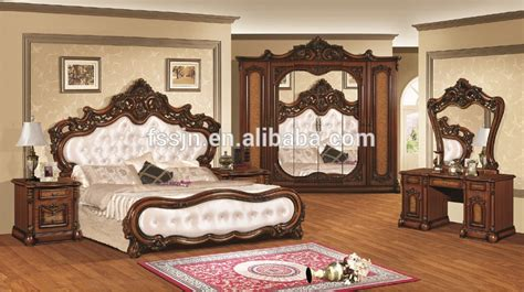 turkish bedroom furniture uk youtube player ikea bedroom sets turkey decorating ideas