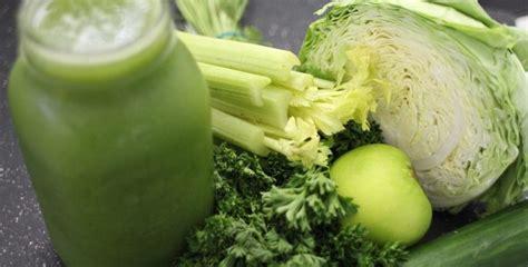 imagenes batidos verdes 3 recetas de batidos verdes que necesitas conocer
