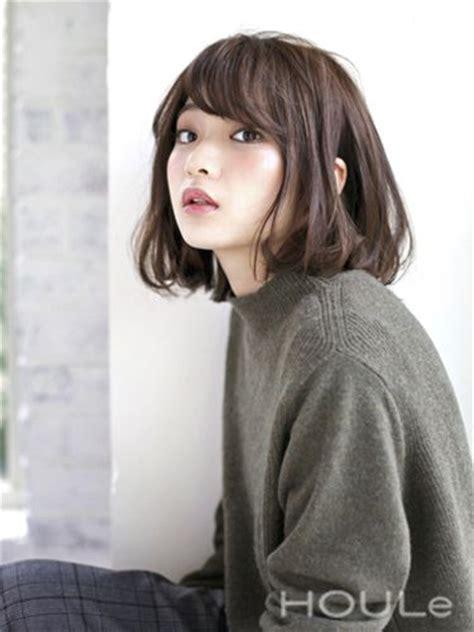 diy japanese hairstyles best 25 japanese haircut ideas on pinterest japanese