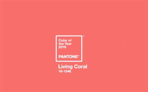 color of the year pantone 37 products that feature pantone s 2019 color of the year