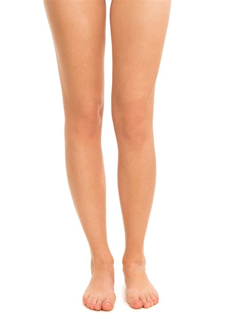 Legs For by Curved Legs And Silicone Este