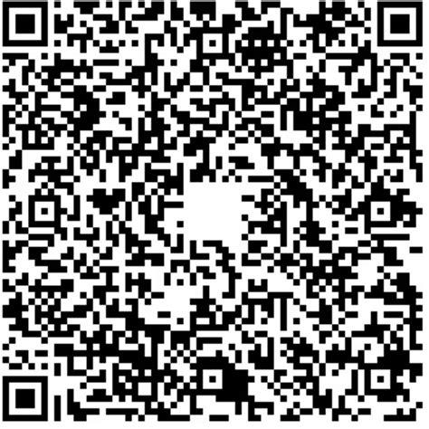 qr code shiny pokemon volcanion pokemon shiny hoopa qr code images pokemon images