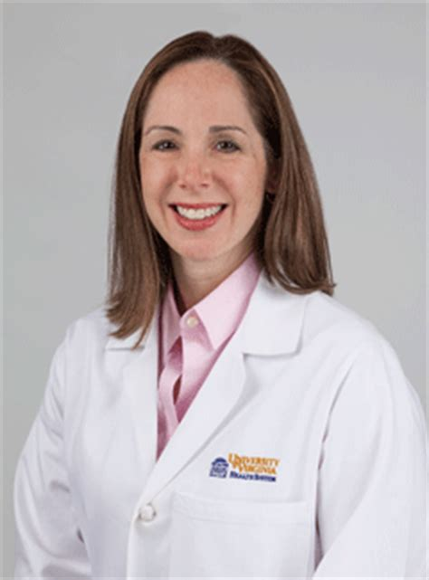julie huffmyer md anesthesiology uva