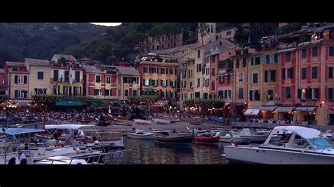 boats and hoes andrea bocelli andrea bocelli love in portofino trailer kino apollo