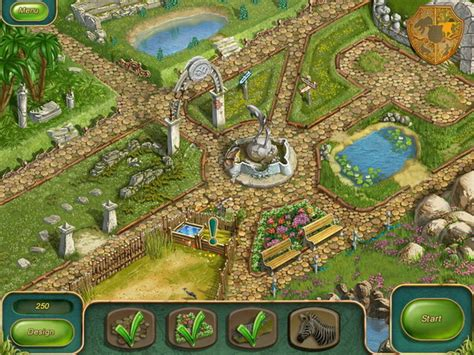 design your own zoo online game game giveaway of the day gourmania 3 zoo zoom