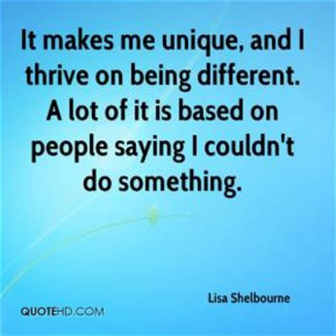 Unique Me thrive quotes and sayings quotesgram