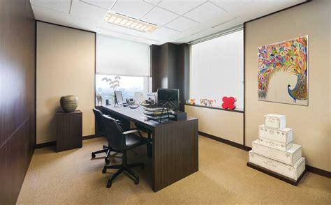 desain lu outdoor photo head office room pt luvitasindo office 1 desain
