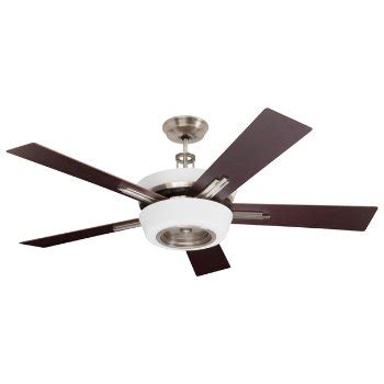 emerson laclede eco ceiling fan 60 quot industrial ceiling fan by emerson fans at lumens com