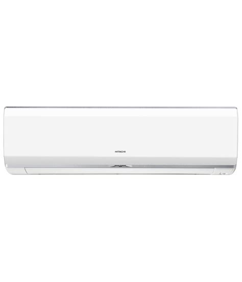 Ac Hitachi 1 Pk hitachi kashikoi 400i 1 5 ton inverter split ac reviews