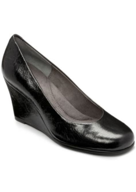 aerosoles aerosoles plum tree wedges s shoes shoes