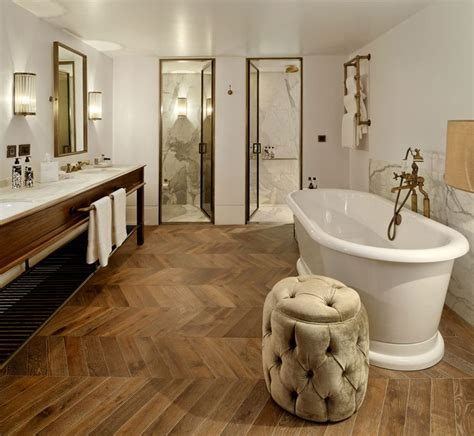 soho house bathrooms 17 best ideas about soho house on pinterest restaurant