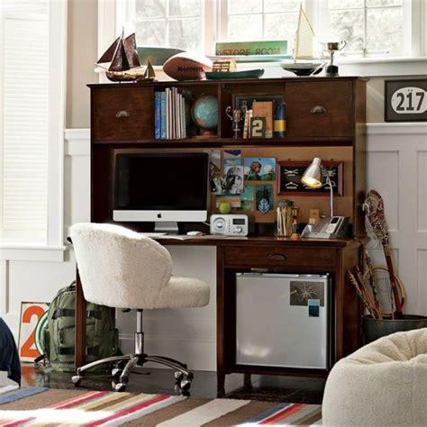 bureau enfant retro cool bureau bureau ado design id 233 es originales par pb