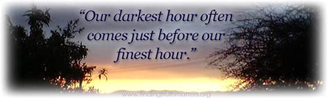 darkest hour bible quotes 1000 images about be strong in the lord on pinterest be