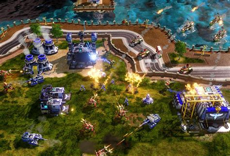 free download trainer for command and conquer red alert 3 command conquer red alert 1 pc game free download free