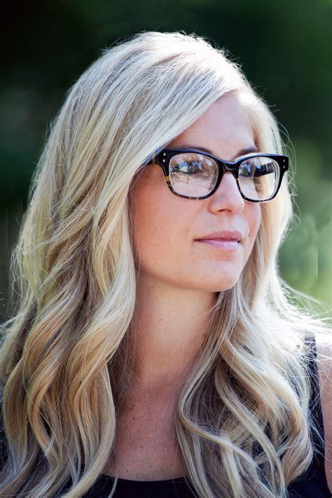 patterns prints  small blonde dallas fashion blogger