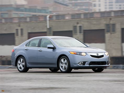 pictures of acura tsx 2010 1280x960