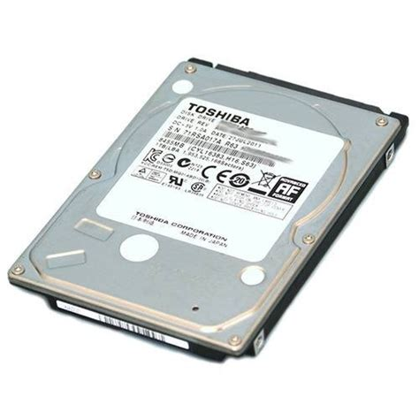 Harddisk 500gb Laptop toshiba 500 gb sata laptop disk cstday