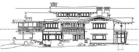 gamble house plans gamble house floor plan mountain home plans luxury ranch house plans in law gamble