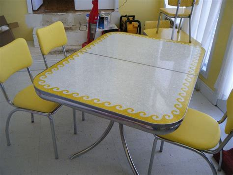 best 25 grey yellow kitchen ideas on pinterest grey and unique yellow kitchen table and chairs kitchen table sets