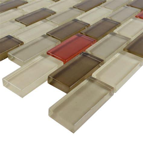 wholesale backsplash tile kitchen wholesale mosaic tile glass backsplash kitchen