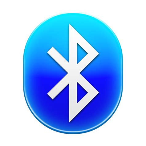android bluetooth app bluetooth icon android application icons 2 softicons