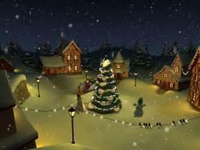 3d christmas holiday screensaver get the christmas