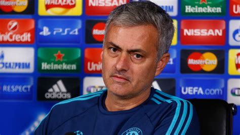 chelsea manager history chelsea manager jose mourinho is out marketwatch