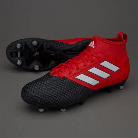 Sepatu Weist Prime Black Original Footwear sepatu bola adidas ace 17 3 primemesh sg white black