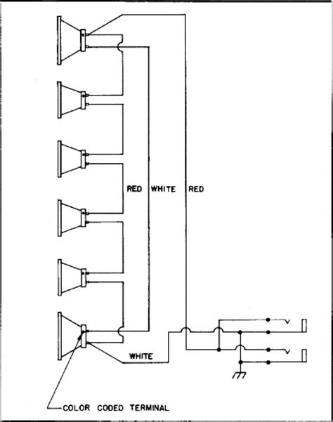 sm58 wiring diagram 19 wiring diagram images wiring