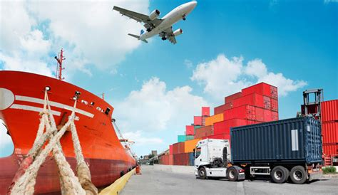 Forwarder Import Korea Indonesiafcllcl what does a freight forwarder do