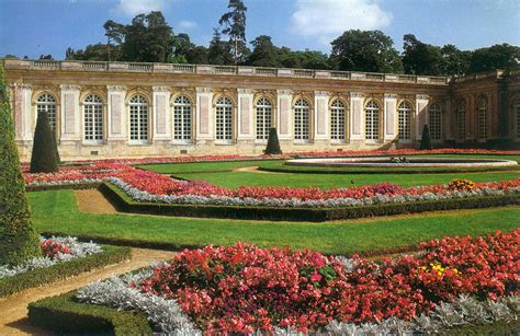 French Chateau Design by File Versailles Grand Trianon Jpg Wikimedia Commons