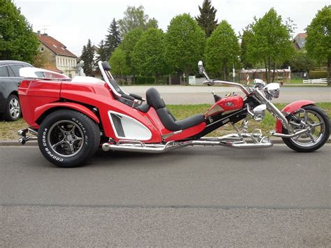 Boss Hoss Motorrad Ersatzteile by Trike Gebraucht Boom Trikes Neu Und Gebraucht Kaufen