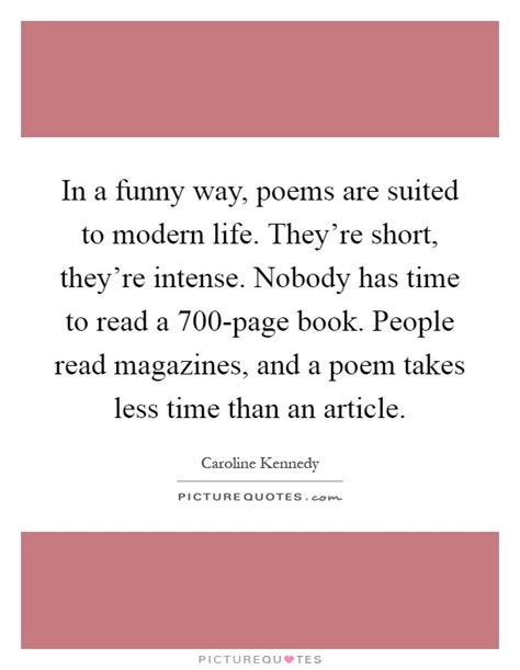 short funny poems funny poems about life pictures to pin on pinterest