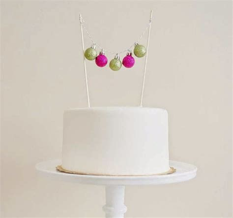 decoracion de torta con merengue sencilla diez sencillas y originales ideas para decorar tus tartas