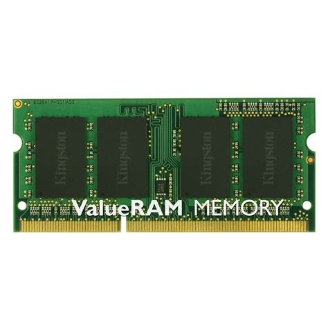 Ram 8gb Ddr3 Untuk Notebook kingston 8gb ddr3 1600mhz cl11 notebook ram vatan bilgisayar