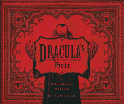 dracula books dracula book cover original