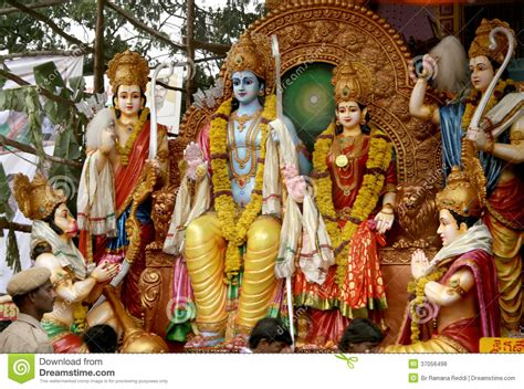 sridharacharya biography in english sri rama hindu god editorial stock photo image 37056498