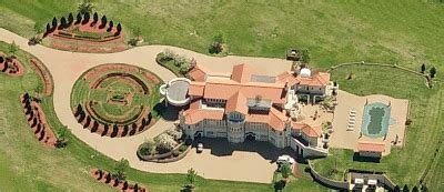 mario andretti house the andretti family and their mansions homes of the rich