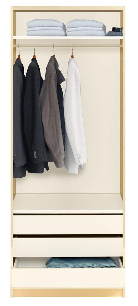 Big Lots Closet by Wardrobe Closet Wardrobe Closet Big Lots