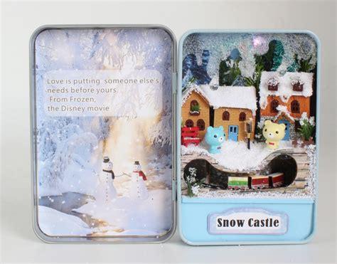 E002 Castle popular dollhouse kits buy cheap dollhouse kits lots from china dollhouse kits suppliers on