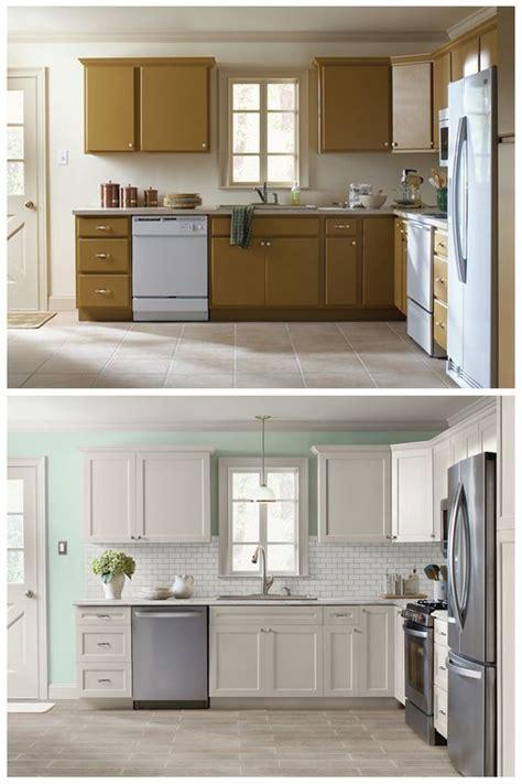1000 ideas about green kitchen walls on pinterest green 1000 ideas about mint kitchen walls on pinterest mint