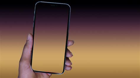 imagenes asombrosas para iphone fondo de pantalla del iphone x para cubrir el quot notch quot