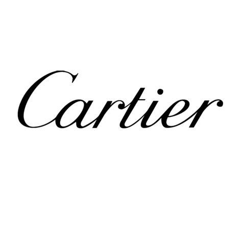 cartier adresse si鑒e social royan or et bijoux bijoux 75 rue gambetta 17200 royan