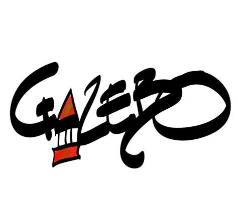 gazebo trasmissione tv perch 233 la tace su gazebo giornalettismo