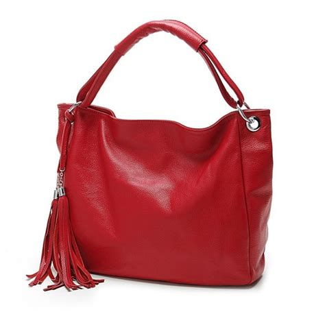 Designer Handbags That Are Named After Or Places by Buy Wholesale Italian Designer Names From China