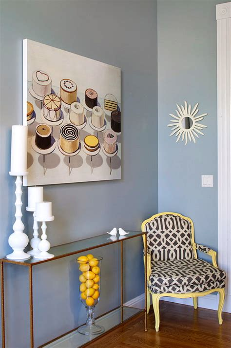 banish the winter blues blue wall colors for kdz designs interior design western ma