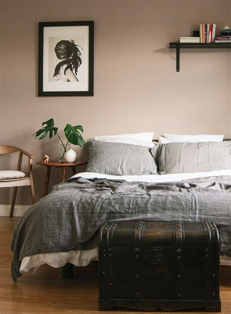 neutral colors for bedroom walls 12 nicely neutral rooms without white walls design sponge